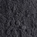 Graphite Powder / Granules