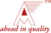 Aditya Metachem Logo
